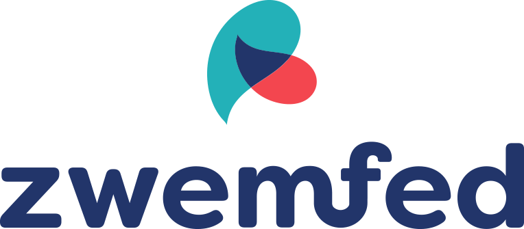 Logo VZF