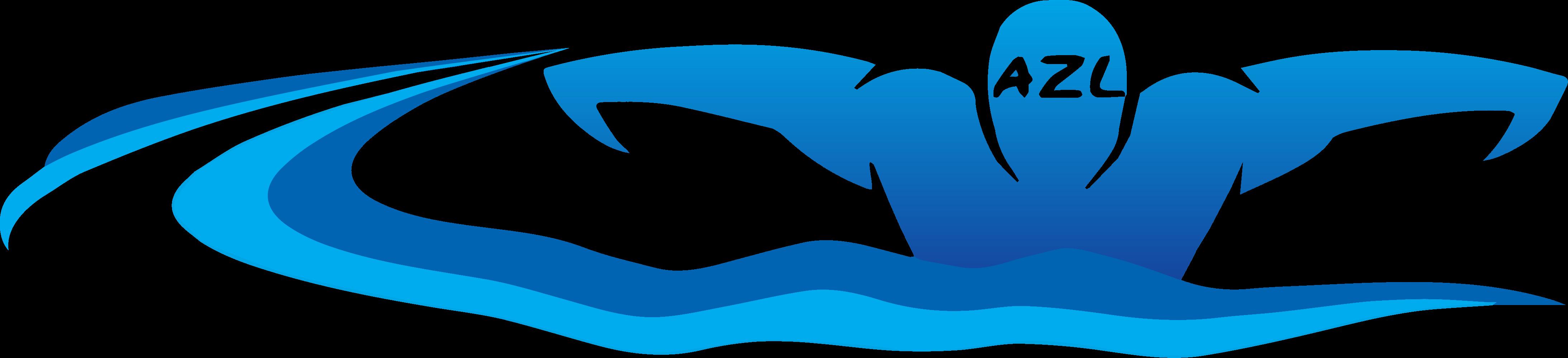 Aquarius Zwemclub Lebbeke